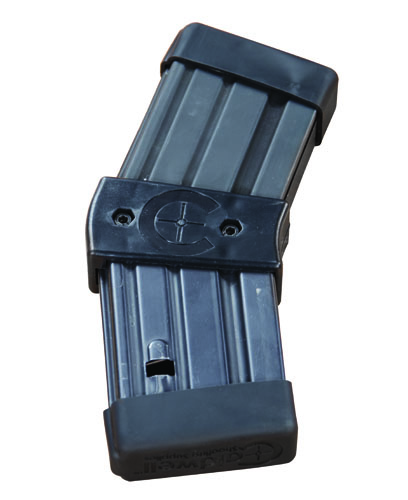AR-15 Mag coupler 2pk - 390504