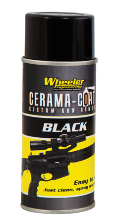Wheeler Engineering® Gunsmithing Supplies 1561