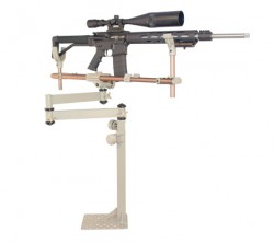 484148-AR-15