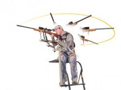 484148-demo-front-rifle-pan