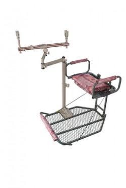 484148-mesh-mount
