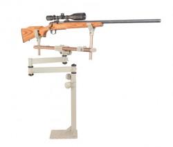 484148-rifle