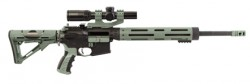 567843-FOLIAGE-GREEN-AR