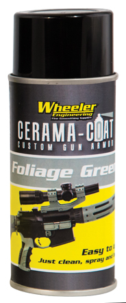 Wheeler® Engineering Gunsmithing Supplies 1575