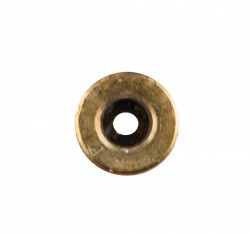 909544-Dirty-Brass-Pin