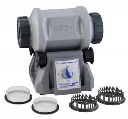 909544-FA-rotary-tumbler